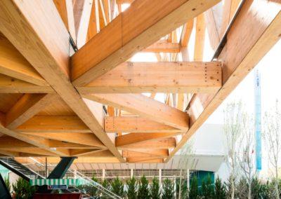 undurraga-deves-arquitectos-filippo-poli-chilean-pavilion-expo-milano-2015